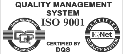 ISO-9001-2015-DQS-IQNET