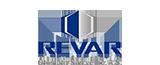 Revar Oto logo